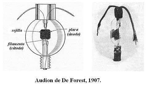 deforestaudion1907.jpg