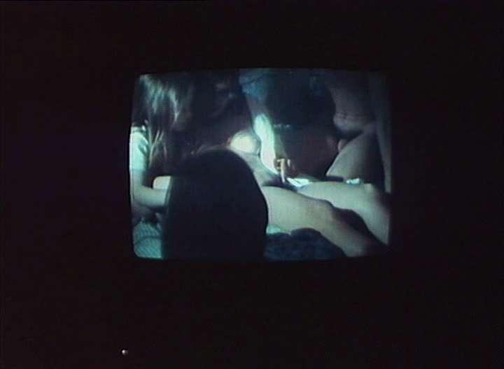 vlcsnap2011050202h48m15 Jean Luc Godard   Numéro deux (1975)